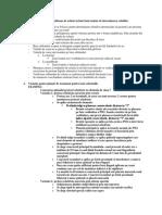 subiecte-picate-PS-1-1-1