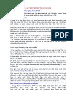 CAC_THU_THUAT_TRONG_WORD.doc