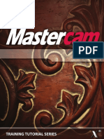 libro mastercamx6 artl.pdf