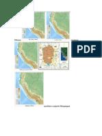 mapas d minas.docx
