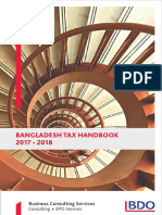 Bangladesh Tax Handbook 2017 2018 Final (1)