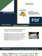 diapositivas legislacion-salario