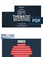 Wholesale-Electricity-Spot-Market-WESM-101-by-Melinda-Ocampo-PEMC-President.pdf