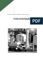 10 - instrumentação.doc