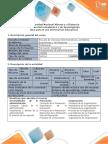 Guía Para El Uso de Recursos Educativos - Presentación en Power Point, Prezi, Wix