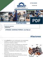 Ciencia Basica Quintana