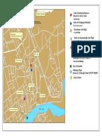 Museus_1 - Mapa Ivone