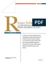 moneda-155-07 Riesgo Soberano Lucero Ruiz.pdf