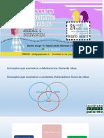 Adolescencia en Contextos Vulnerables Puerto Montt