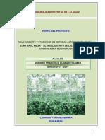 3.2. SNIP AGROFORESTAL LALAQUIZ -PIP.pdf