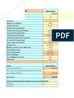 MHP Park Valuation.xls