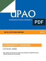 Sesion_Planificacion Urbana 1