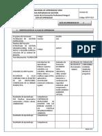 GUIA 3 Doc. contables y no contables.pdf