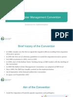 Bmmc Presentation General
