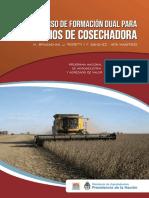 Manual 1er Curso Formacion Dual Operarios Cosechadoras(3)