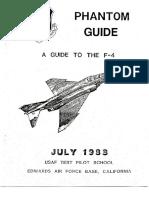 F4_Phantom_Test_Pilot_Guide.pdf