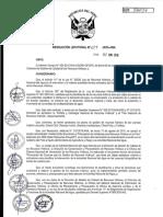 PRIORIZACION DE CUENCAS.pdf