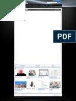 Boucles de Regulation.pdf