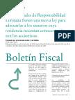 2009-03.pdf