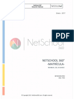 NetSchool_360_Manual_de_Matricula_NETSCH.pdf