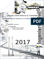 TABLERO ELECTRICO DE LA UNIVERSIDAD A LAS PERUANAS.doc