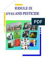 lecture1  pesticide classfication.pdf