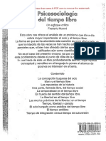 312698171-Psicosociologia-Del-Tiempo-Libre.pdf