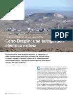 CerroDragon.pdf