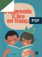 grange-cherel-japprends-lire-en.pdf