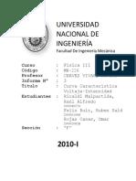 Informe Fisica III 3