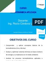 PPT-S3-RCORDOVA-2018-01