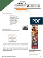Planos arquitectonicos.pdf