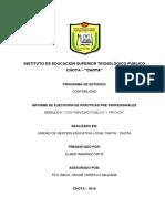 INFORME-II-MODULO.docx