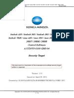 c0314_est.pdf