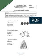 Guia 1 Matematica