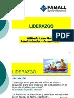 LIDERAZGO (2)