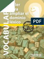 ABSTRACT Vocabulario B.pdf