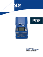 BMP51_User_Manual_ES.docx