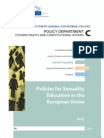 IPOL-FEMM_NT(2013)462515_EN.pdf
