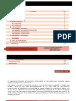 311679422-Hotel-Palermo.pdf
