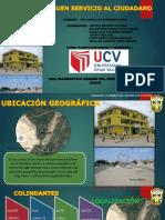 ENTREGA PLANIFICACION URBANA Y TERRITORIAL
