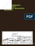 10 Procesi formiranja modifikacije i destrukcije nalazišta.ppt