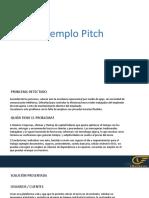 1-ejemplo de pitch b+iìsico