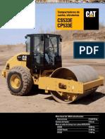 catalogo-rodillo-compactador-cs533e-cp533e-caterpillar.pdf