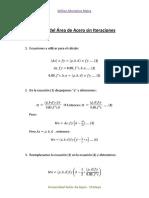 Calculo de Acero en Vigas.pdf