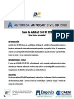 Curso-Civil3D-2018