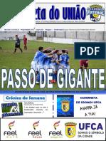 Gazeta do União 0.13