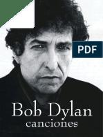 ANOLOGÍA DE BOB DYLAN.pdf