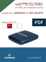 manual-fabricante-alcatel-510v4-2-7(1)