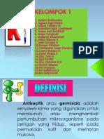 antiseptik.pptx